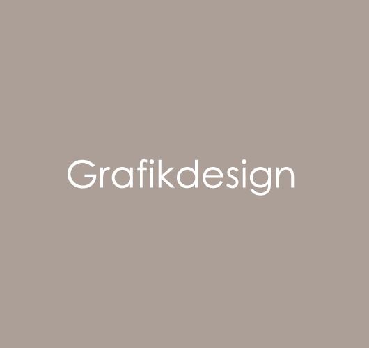 Elzwerk - Grafikdesign