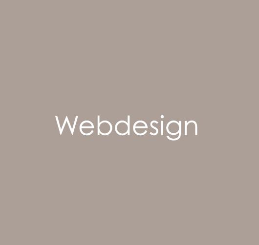 Elzwerk - Webdesign
